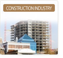 The Pestman Pte Ltd Testimonial - Construction Industry